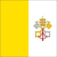 bandeira-vaticano
