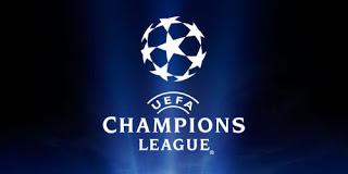 liga_uefa