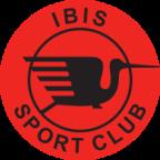 Escudo do Íbis.
