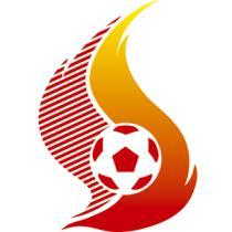 Logo da Taça Suruga Bank.