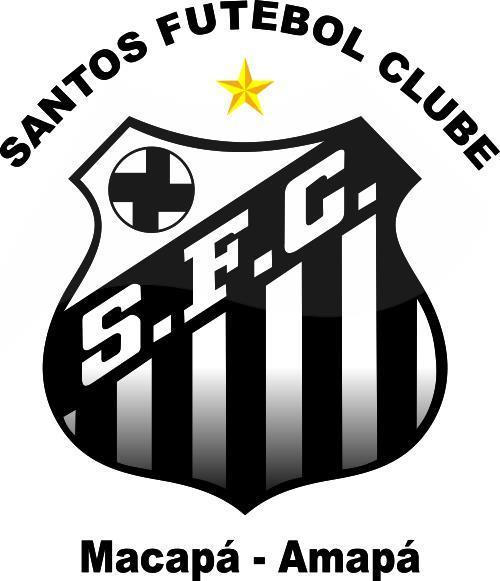 Escudo do Santos.