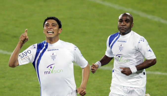 http://seriezfutebol.files.wordpress.com/2014/01/jardel-1.jpg