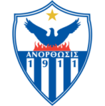 200px-Anorthosis_FC
