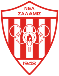 632px-Nea_Salamis_Famagusta_(Nea_Salamina)_Football_Club_logo_vector.svg