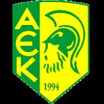 AEK_Larnaca