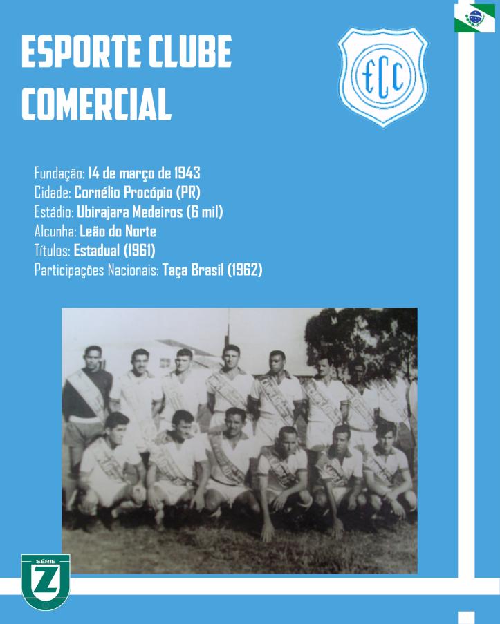 PR - COMERCIAL -- CARTÃO
