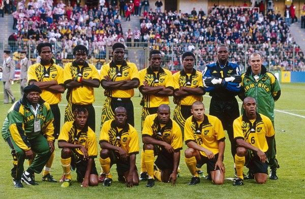 OT_rene-simoes_jamaica2_1998