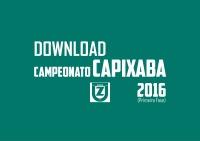 2016 CAPIXABA ARTE2