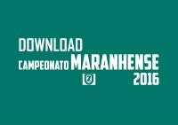 2016 MARANHENSE ARTE2