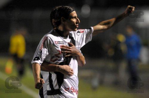 (Foto: Leandro Ferreira/Agência Anhanguera/Gazeta Press)