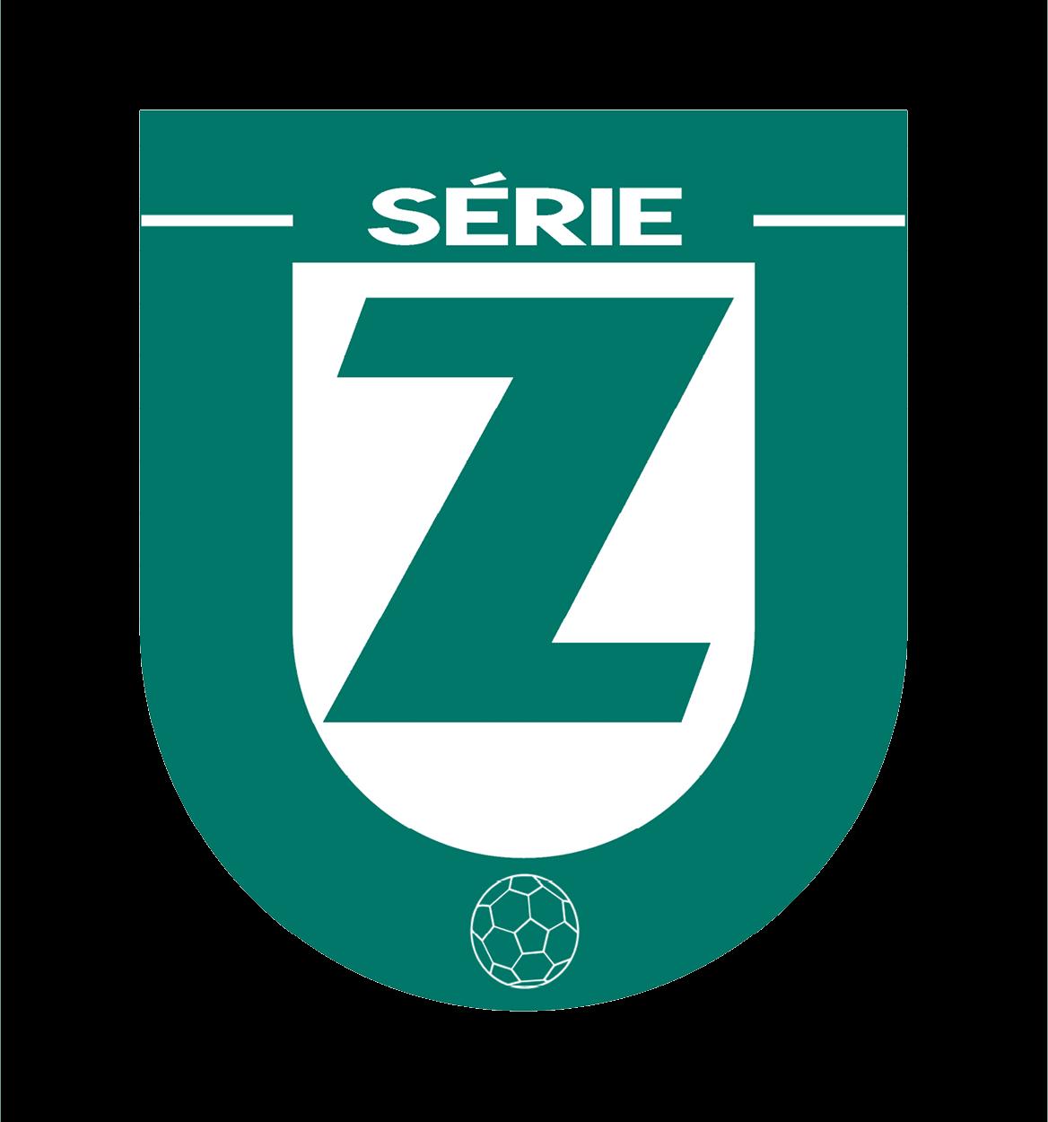 Revista SÉRIE Z